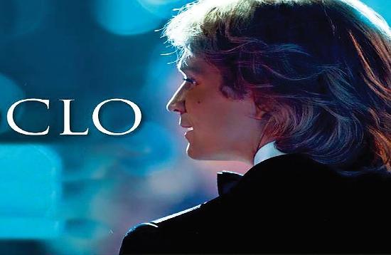 Séjour LYON - FAN DE CLOCLO1
