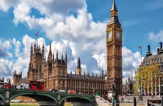 Séjour LONDRES – SO BRITISH Hôtel*** avec Piscine, Sauna et Jacuzzi1